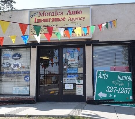Car Title Loans in Bakersfield