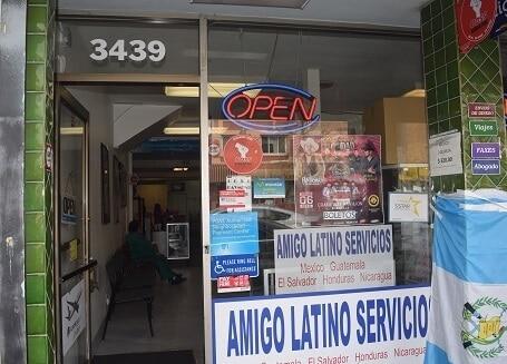 auto title loans in Oakland