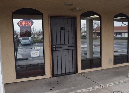 auto title loans in Sacramento
