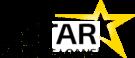 5 Star Car Title Loans new-header-logo