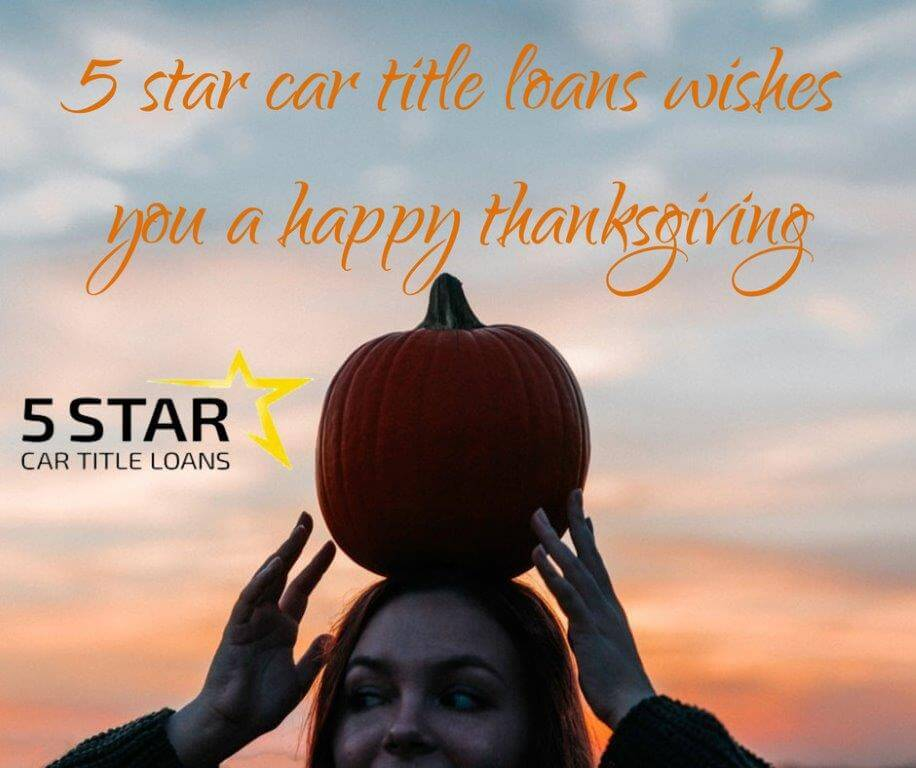 5 Star Thanksgiving offer (1)