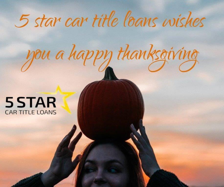 5 Star Thanksgiving offer (1)