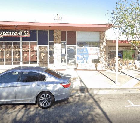 5 Star CarTitle Loans in Desert Hot Spring, CA 92240