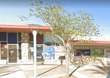 car title loans in Desert Hot Spring, CA 92240