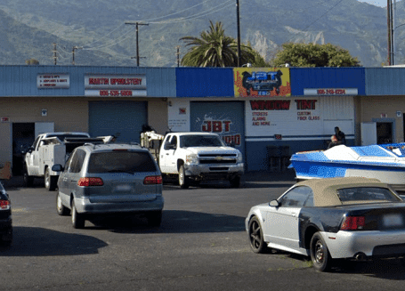 car title loans in Santa Paula, CA 93060