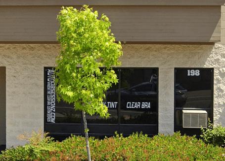 title loans in Camarillo, CA 93012