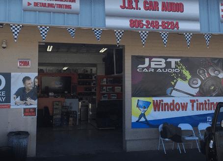 title loans in Santa Paula, CA 93060